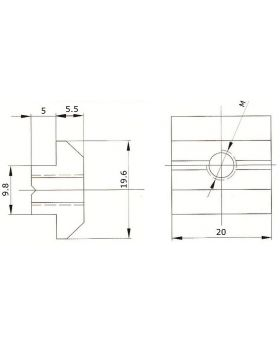 T-MOER - GROEF 10 | M4
